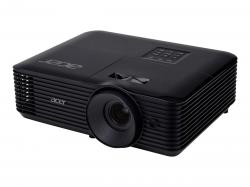 ACER-X118HP-DLP-3D-SVGA-800x600-4000-ANSI-Lumen-20.000-1-32dB-2-8kg