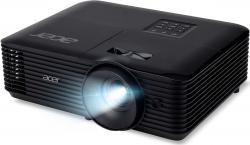 ACER-X128HP-DLP-3D-XGA-4000-lm-20000-1-HDMI-Audio