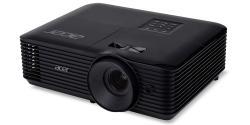ACER-X1127i-DLP-3D-SVGA-4000Lm-20000-1-HDMI-Wifi-2.7kg