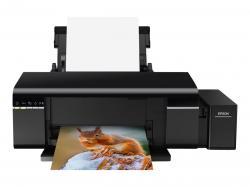 Epson-Imprimanta-color-L805-A4-37ppm-a-n-38ppm-color-WiFi-USB