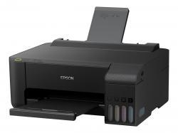 Epson-Imprimanta-color-L1110-A4-33ppm-USB