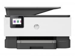 HP-OfficeJet-Pro-9013-AiO