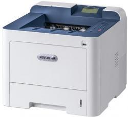 XEROX-Phaser-3330V_DNI-Duplex-1200-x-1200-dpi