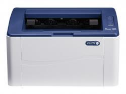 XEROX-3020VBI-Printer-Xerox-Phaser-3020VBI-PRINTER