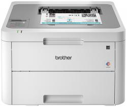 Brother-HLL-3210CW-Imprimanta-LED-color-A4