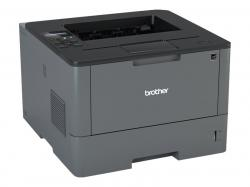 BROTHER-HLL5000DYJ1-Brother-HL-L5000D