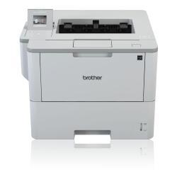 Brother-HL-L6300DW-Imprimanta-mono-laser