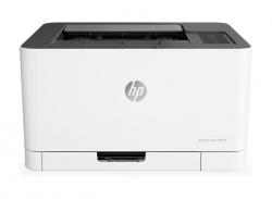 HP-Laser-150a-Color-Laser