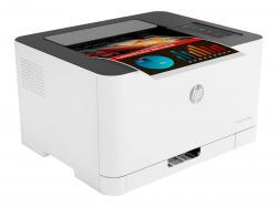 HP-Laser-150nw-Color-Laser
