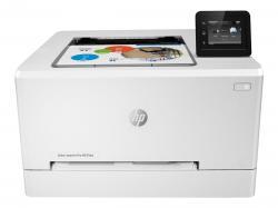 HP-Color-LaserJet-Pro-M255dw