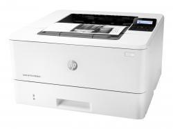 HP-LaserJet-M404dn-Mono-Laser