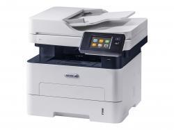 XEROX-B215V-DNI-Printer-Xerox-B215V-DNI