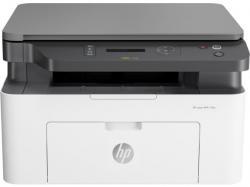 HP-Laser-MFP-135w