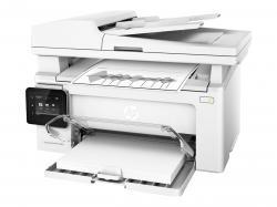 HP-LaserJet-Pro-MFP-M130fw