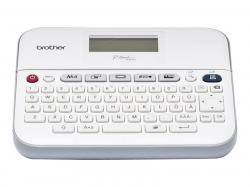 BROTHER-PTD400YJ1-Brother-PTD400YJ1-P-touch