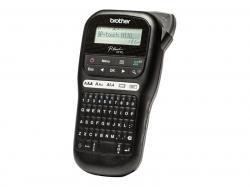 BROTHER-PTH110YJ1-P-touch-imprimanta-etichete