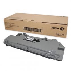 XEROX-008R13215-Waste-toner-bottle-Xerox-|-15-000-pgs-|-DocuCentre-SC2020