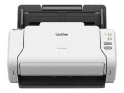 BROTHER-ADS2200TC1-Scanner