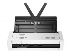 BROTHER-ADS1200TC1-Brother-ADS-1200T-Scaner-A4-dual-CIS-ADF-USB-3.0-USB-direct-wireless