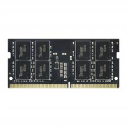 4GB-DDR4-SoDIMM-2666-Team-Group-Elite
