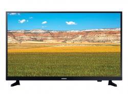 Samsung-32T4002