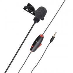 Mikrofon-za-rever-HAMA-Smart-3.5mm-Cheren