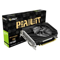 VGA-PALIT-GTX1650-STORMX-OC-4GB-D6