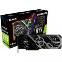 PALIT-RTX3080-Gaming-Pro-10G-GDDR6X-320-bit-3xDP-1xHDMI