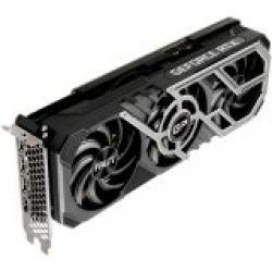 PALIT-RTX3080-Gaming-Pro-OC-10G-GDDR6X-320-bit-3xDP-1xHDMI