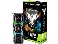 Gainward-RTX3080-Phoenix-10G-Gddr6X-320-bit-3xDP-1xHDMI