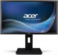Acer-B246HYLAymidr