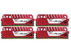 4x8GB-DDR3-2133-EVO-VELOCE-KIT