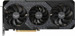ASUS-TUF-Gaming-X3-Radeon-RX-5600XT-EVO-6GB-GDDR6