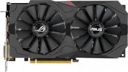 ASUS-ROG-STRIX-Radeon-RX-570-OC-Gaming-8GB-GDDR5-256-bit