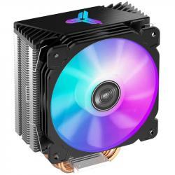 Jonsbo-CR-1000-RGB-AMD-INTEL