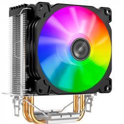 Ohladitel-za-procesor-Jonsbo-CR-1200-ARGB-AMD-INTEL