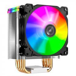 Ohladitel-za-procesor-Jonsbo-CR-1400-ARGB-AMD-INTEL