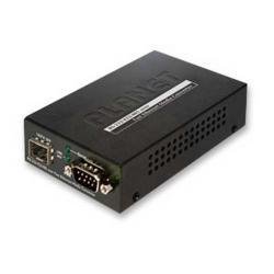 Konvertor-RS-232-422-485-kym-optichen-SFP-port