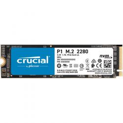 CRUCIAL-P1-2TGB-SSD-M.2-2280-NVMe-Read-Write-2000-1700-MB-s