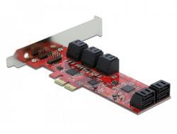 Kontroler-Delock-SATA-PCI-Express-Card-10-ports