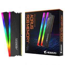 2x8GB-DDR4-4400-Gigabyte-AORUS-RGB-KIT