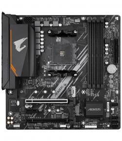 GIGABYTE-B550M-AORUS-ELITE-Socket-AM4-4-x-DDR4-RGB-Fusion-2.0