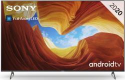 Sony-KD-55XH9096