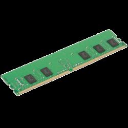 Supermicro-8GB-DDR4-2666Mhz-1Rx8-ECC-UDIMM-HF-RoHS