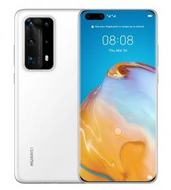 Huawei-P40-Pro-Plus-White-Ceramic-6.58-OLED-8GB+512GB-5GLTE