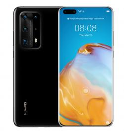 Huawei-P40-Pro-Plus-Black-Ceramic-6.58-OLED-8GB+512GB-5GLTE