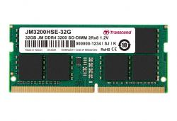 32GB-DDR4-SoDIMM-3200-Transcend