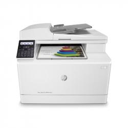 HP-Lazeren-printer-4-v-1-LaserJet-Pro-MFP-M183fw-Wi-Fi-A4