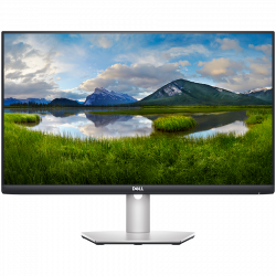 DELL-S2421HS