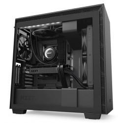 NZXT-H710i-Matte-Black